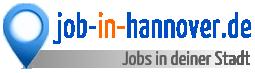job-in-hannover.de
